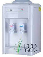 Ecotronic H2-T